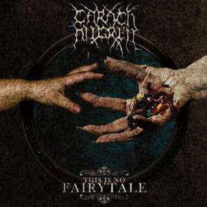 carach_angren_this_is_no_fariytale_e88986dbe4