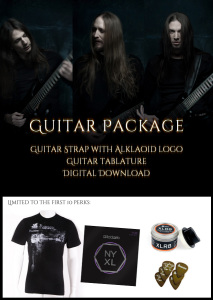 al20141130233221-Guitar_Package