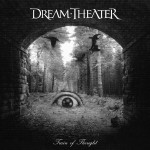 bcDream_Theater_-_Train_of_Thought