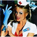 gtBlink-182_-_Enema_of_the_State_cover