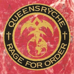 nkqueensryche-rage-for-order-20111127062543