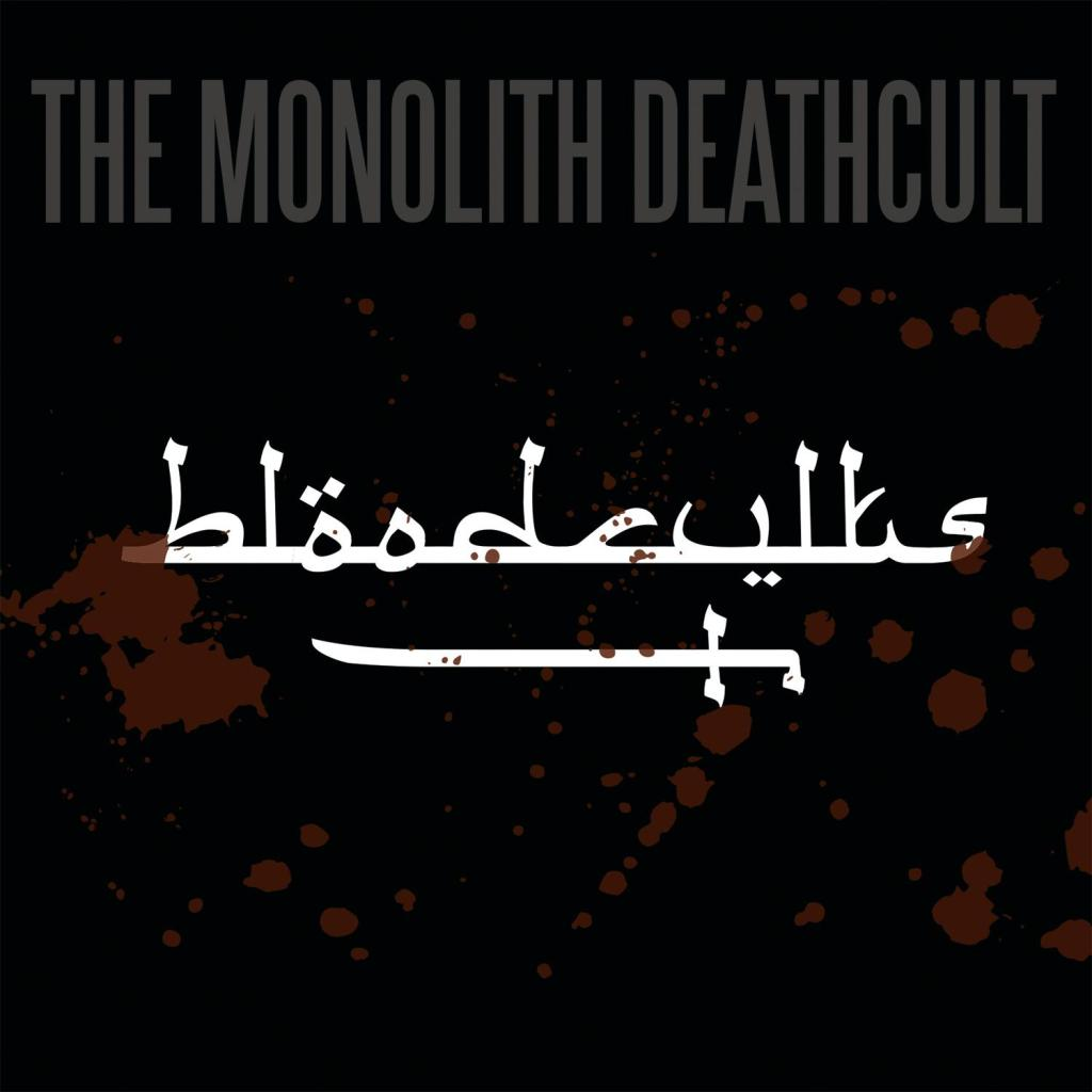 the-monolith-deathcult-bloodkvlts-2015