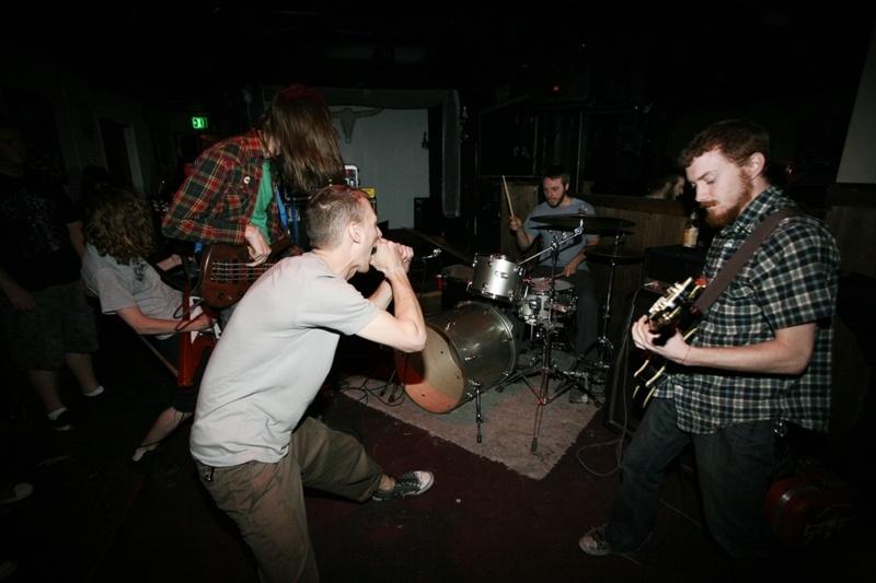 Thou-band