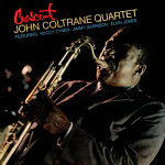 shohn-Coltrane-Crescent---180gm-508966