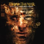 syDream_Theater_-_Metropolis_Pt._2-_Scenes_from_a_Memory