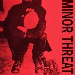 thComplete_Discography_Minor_Threat