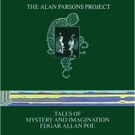 ptalan-parsons-project-tales-of-mystery-and-imagination-1976