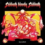 anBlack_Sabbath_SbS