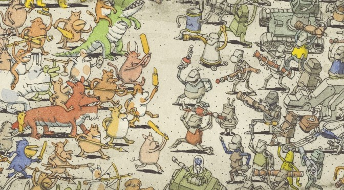 NEW DISC REVIEW + INTERVIEW 【DANCE GAVIN DANCE : INSTANT GRATIFICATION】