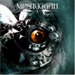 igMeshuggah-I