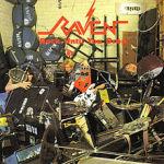 Raven-rockuntilyoudrop1