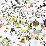 asLed_Zeppelin_-_Led_Zeppelin_III_1401711052
