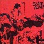 raSlade_Alive