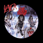 arcSlayer-LiveUndead