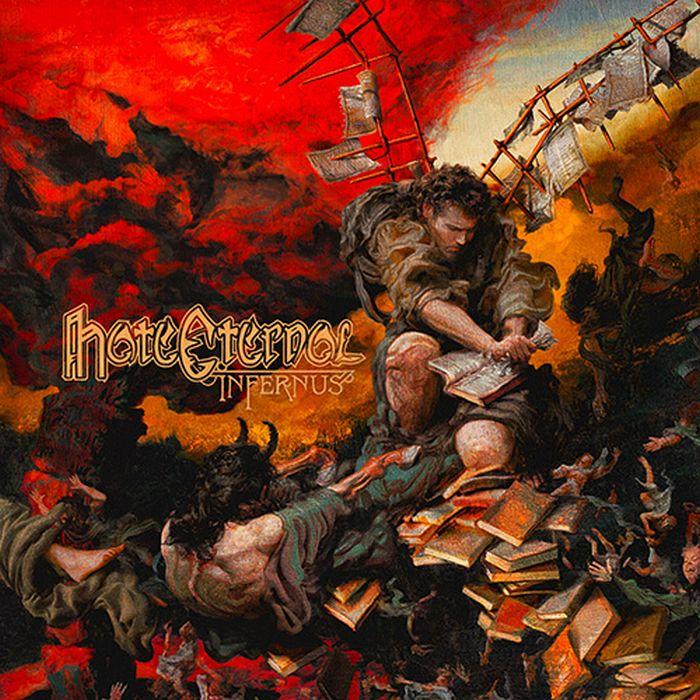 heSOM363-Hate-Eternal-500x500px-RGB-72dpi (1)