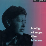 kwBillie+Holiday+-+Lady+Sings+The+Blues+-+LP+RECORD-346462