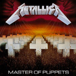 svMetallica_-_Master_of_Puppets_cover