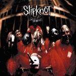svSlipknot_-_Slipknot2