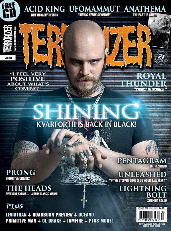 Shining-cover-Terrorizer-2015