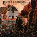 lublack_sabbath-black_sabbath1