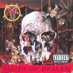 b_67147_Slayer-South_Of_Heaven__Remastered_-1988