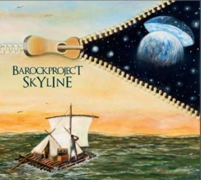 barock_project_skyline