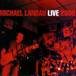 michael live2000 01 large