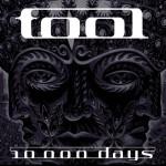 10000days-2