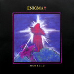 Enigma-MCMX