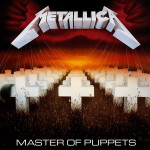 cover_masterofpuppets_lg