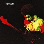 Band_of_Gypsys_album