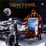 Dream_Theater_-_Awake-2