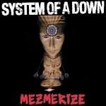Mezmerize-LP