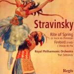 stravinsky-rite-of-spring