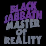 Black_Sabbath_-_Master_of_Reality