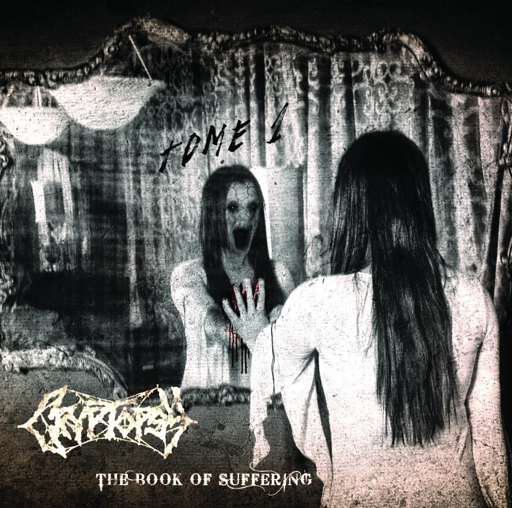FINAL-COVER-CRYPTOPSY-CD1-1024x1015