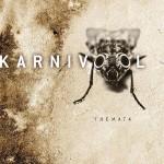 Karnivool_Themata