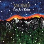 Mono-YouAreThere