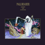 Pallbearer-SorrowAndExtinction