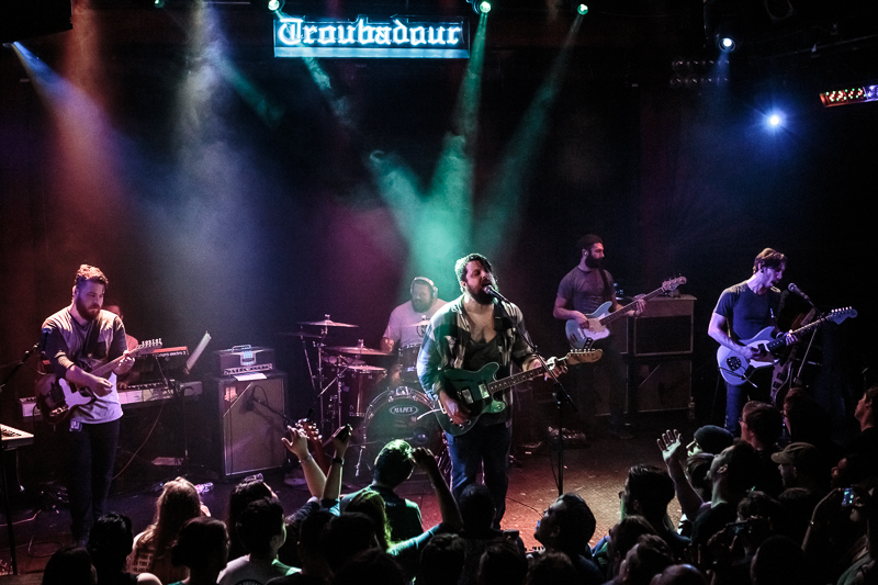 The-Dear-Hunter-@-The-Troubadour-18
