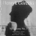 henryk-gorecki-symphony-no-3-cover
