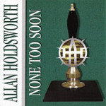 220px-Allan_Holdsworth_-_1996_-_None_Too_Soon