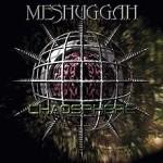 220px-Meshuggah-Chaosphere-2