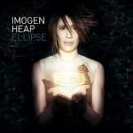 Imogen_Heap_-_Ellipse