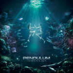 Pendulum_immersion_artwork