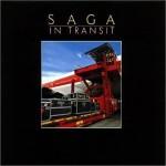 Saga_(band)_-_In_Transit_(Saga_album)