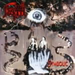 Symbolic_Album