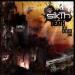sikth_deathofadeadday