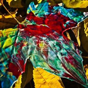 CHON_-_Grow-300x300