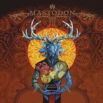 Mastodon_-_Blood_Mountain